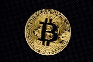 Handel auf Bitcoin Evolution